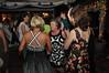 Crossley wedding_07 10 10_0534