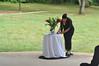 Crossley wedding_07 10 10_0086