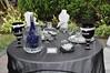 Crossley wedding_07 10 10_0144