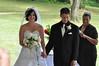 Crossley wedding_07 10 10_0081