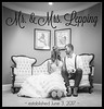 LeppingWedding-0812