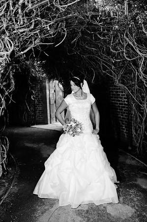 Bridals May 2013