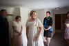 Crystal-and-Bens-Wedding-189