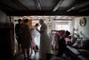 Crystal-and-Bens-Wedding-213
