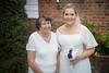 Crystal-and-Bens-Wedding-222