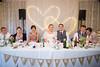 Crystal-and-Bens-Wedding-634