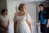 Crystal-and-Bens-Wedding-187