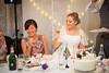 Crystal-and-Bens-Wedding-707