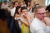 Crystal-and-Bens-Wedding-698