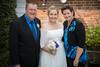 Crystal-and-Bens-Wedding-226