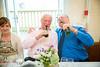 Crystal-and-Bens-Wedding-638