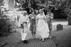 Crystal-and-Bens-Wedding-256