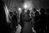 Crystal-and-Bens-Wedding-784