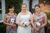 Crystal-and-Bens-Wedding-218