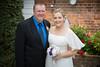 Crystal-and-Bens-Wedding-224