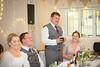 Crystal-and-Bens-Wedding-667