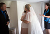 Crystal-and-Bens-Wedding-185