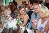 Crystal-and-Bens-Wedding-635