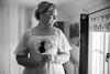 Crystal-and-Bens-Wedding-193