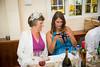 Crystal-and-Bens-Wedding-637