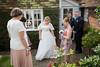 Crystal-and-Bens-Wedding-238