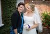 Crystal-and-Bens-Wedding-229