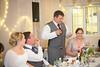 Crystal-and-Bens-Wedding-668
