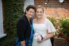 Crystal-and-Bens-Wedding-228