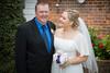Crystal-and-Bens-Wedding-223