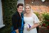 Crystal-and-Bens-Wedding-232