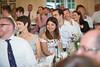 Crystal-and-Bens-Wedding-670