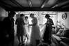 Crystal-and-Bens-Wedding-216