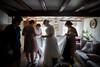 Crystal-and-Bens-Wedding-215