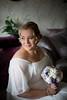 Crystal-and-Bens-Wedding-207