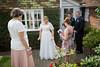 Crystal-and-Bens-Wedding-237