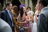 Crystal-and-Bens-Wedding-343