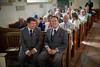 Crystal-and-Bens-Wedding-240