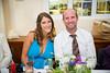 Crystal-and-Bens-Wedding-642