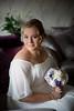 Crystal-and-Bens-Wedding-209