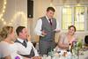 Crystal-and-Bens-Wedding-672