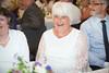 Crystal-and-Bens-Wedding-673
