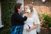 Crystal-and-Bens-Wedding-231