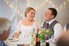 Crystal-and-Bens-Wedding-631