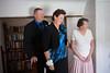 Crystal-and-Bens-Wedding-181