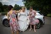 Crystal-and-Bens-Wedding-247