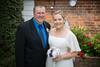 Crystal-and-Bens-Wedding-225