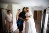 Crystal-and-Bens-Wedding-184