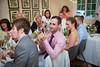 Crystal-and-Bens-Wedding-704