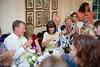 Crystal-and-Bens-Wedding-702