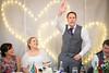 Crystal-and-Bens-Wedding-696
